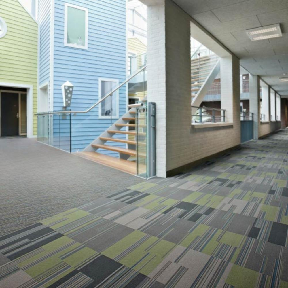 Carpet Tiles Supplier In Jaipur Bangalore And Hyderabad