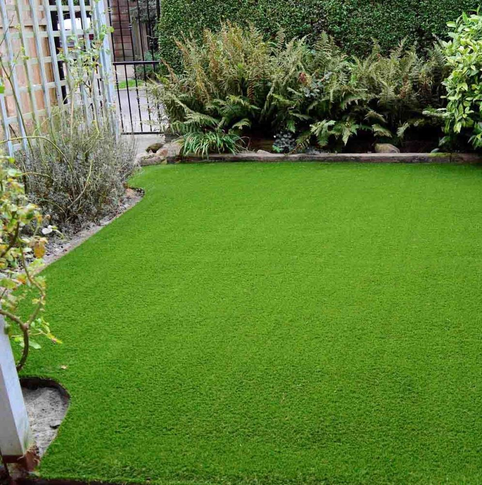 Artificial Carpet Grass Fake Glass And Turf Dealer In