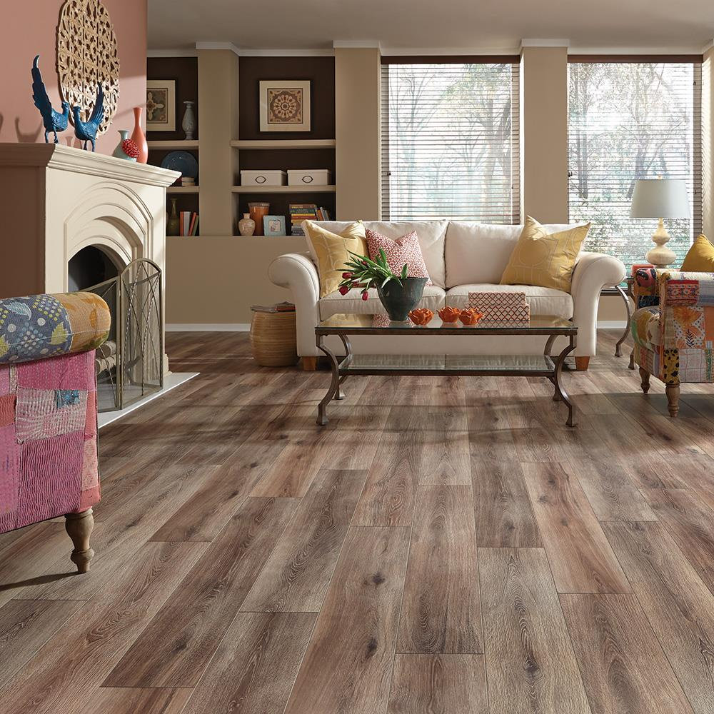 Vinyl Flooring In Jaipur Bangalore Hyderabad In India S Raja