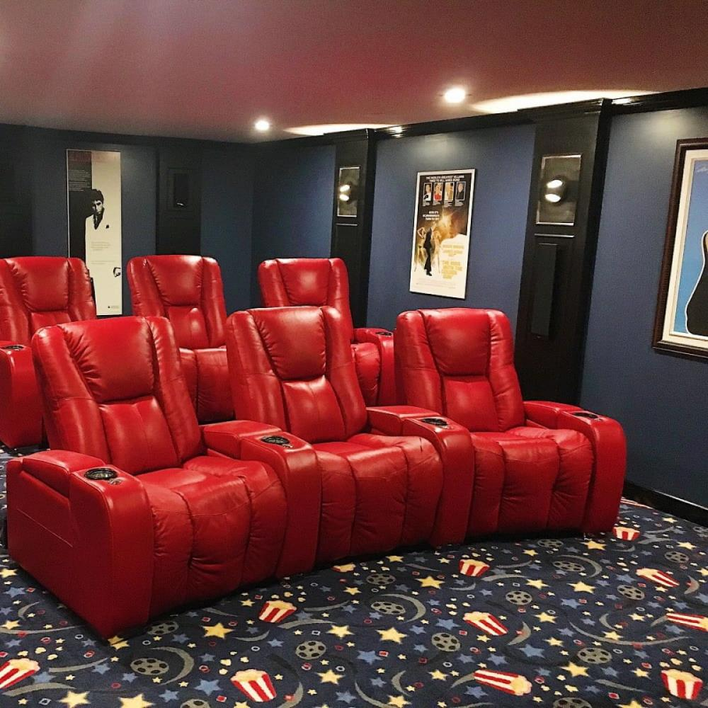 Home Theater Carpet In Bangalore Hyderabad In India